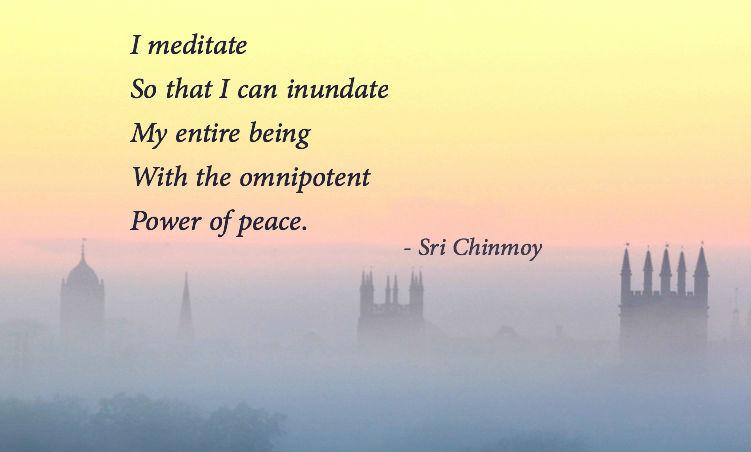 meditate-inundate-peace-oxford
