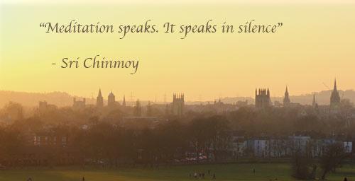 meditation-speaks-500