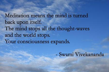 vivkenanda-meditation-means